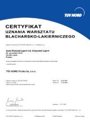 _Certyfikat